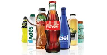 Un vistazo al Reporte Integrado de Coca-Cola FEMSA