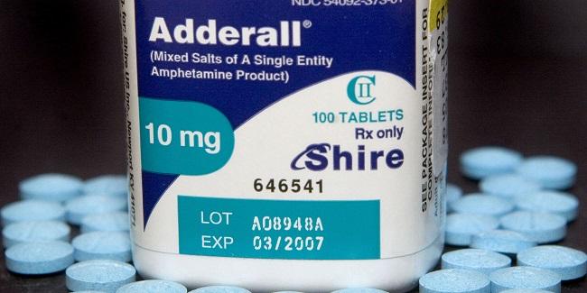 Estudio afirma que algunos medicamentos para TDAH en adolescentes causan psicosis