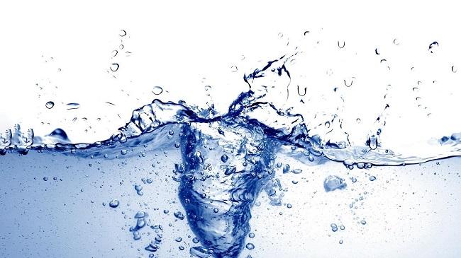 Las seis áreas de compromiso de CEO Water Mandate