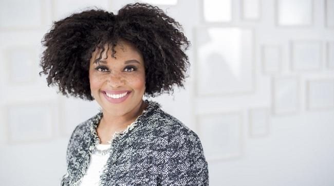 Historias de mujeres exitosas, caso: Amani Duncan