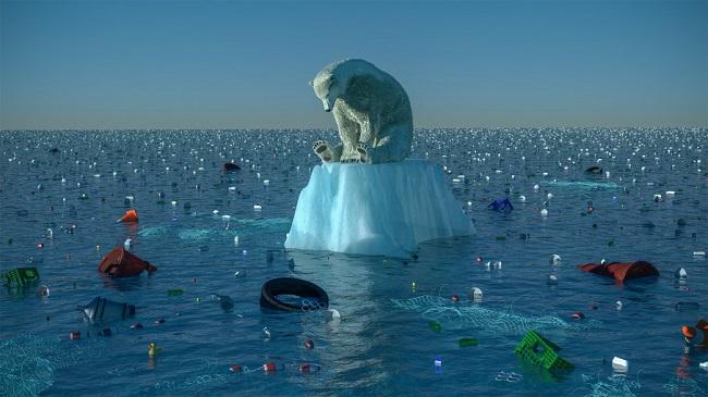 Oportunidades de negocios ante el cambio climático - 5 claves