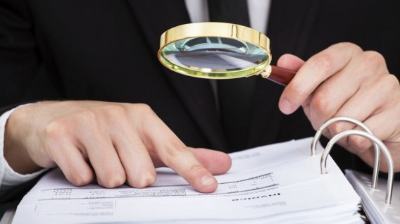 preguntas y respuestas sobre qué es un Compliance Officer