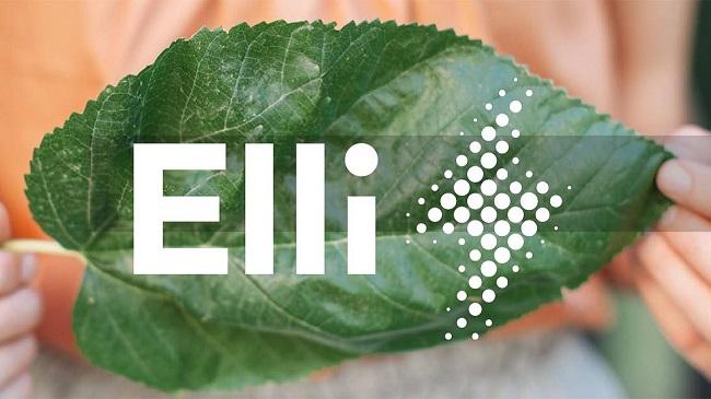 Elli Group