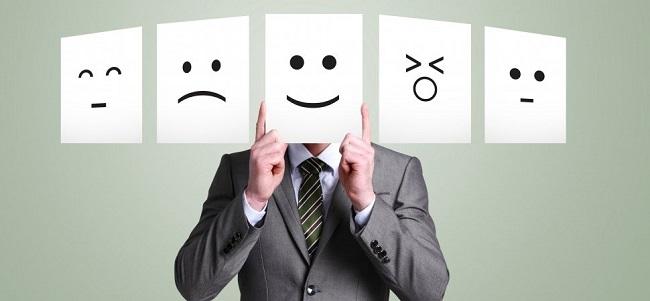 Te dejamos 3 tips para mejorar la medición en la satisfacción de los colaboradores.