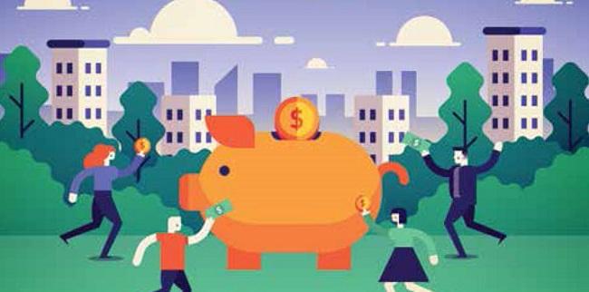 Diferencias entre RSE y filantropía corporativa actual