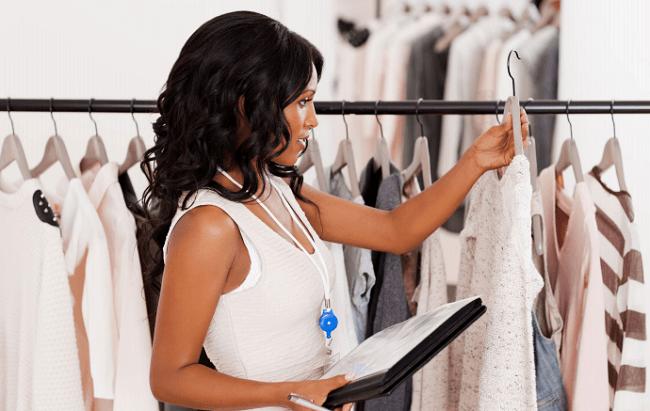 Empoderar a las mujeres de operativos a gerentes -caso GAp