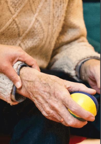 15 ejemplos de voluntariado para empleados - caso Humana