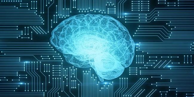 Preguntas incómodas pero responsables para los amantes de la IA