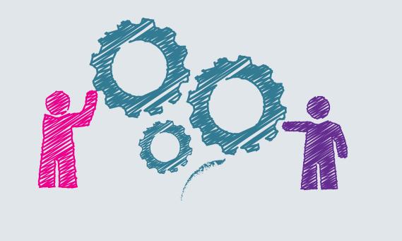 Beneficios de ser un empleador inclusivo