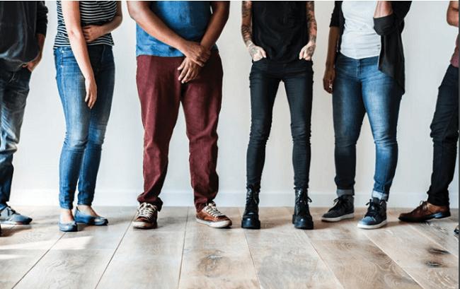 15 ejemplos de voluntariado para empleados - caso Intuit
