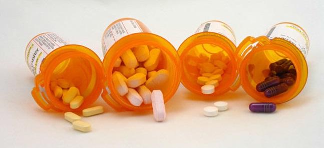 Los expertos opinan sobre medicamentos para TDAH en adolescentes