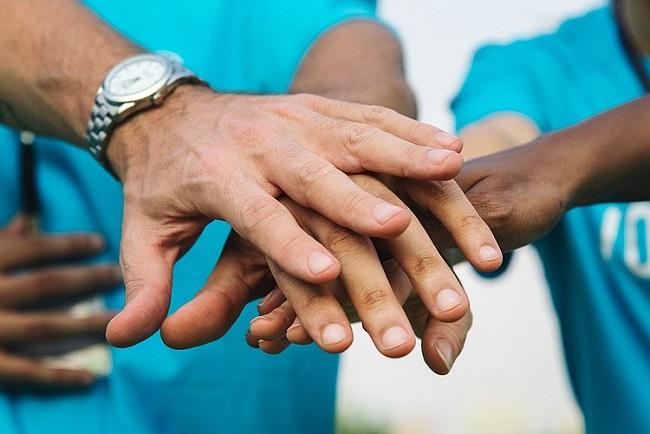 Metodología de impacto social ágil en la filantropía corporativa actual