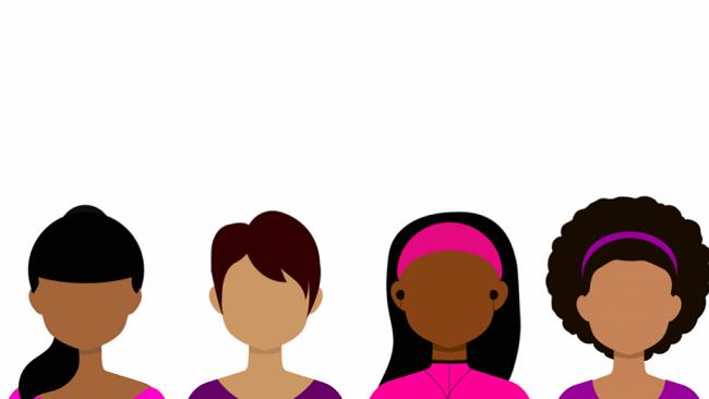 12 prácticas para empoderar a las mujeres de operativos a gerentes en empleos minoristas