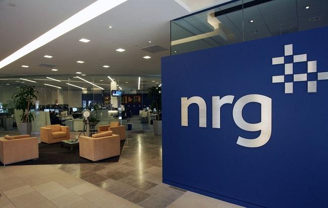 Puntos importantes de usar SASB - NRG