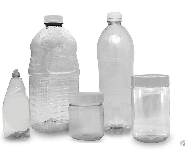La verdad sobre los empaques plásticos: Considerar el producto, el paquete e incluso la etiqueta