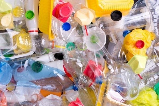 Las marcas y la verdad sobre los empaques plásticos