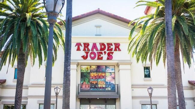 La verdad sobre los empaques plásticos - caso Trader's Joe