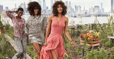 10 logros de la sustentabilidad de H&M