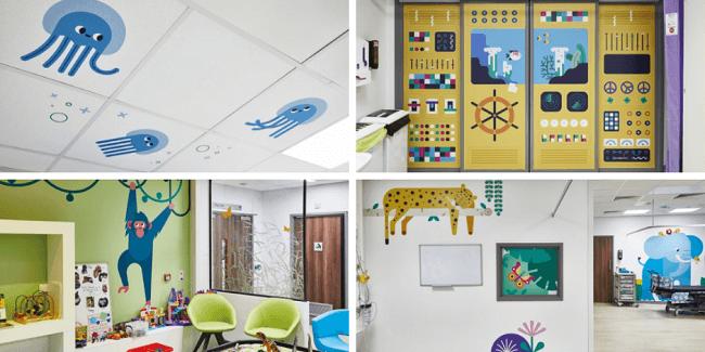 Campañas diseñadas para el bien – 7 finalistas en The Drum Design Awards 2019 - caso Petite Pli