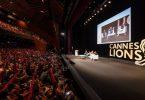 Cannes Lions pone un alto a la desigualdad en la industria de publicidad
