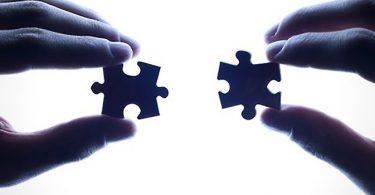 Cómo crear alianzas, de acuerdo con el Pacto Mundial