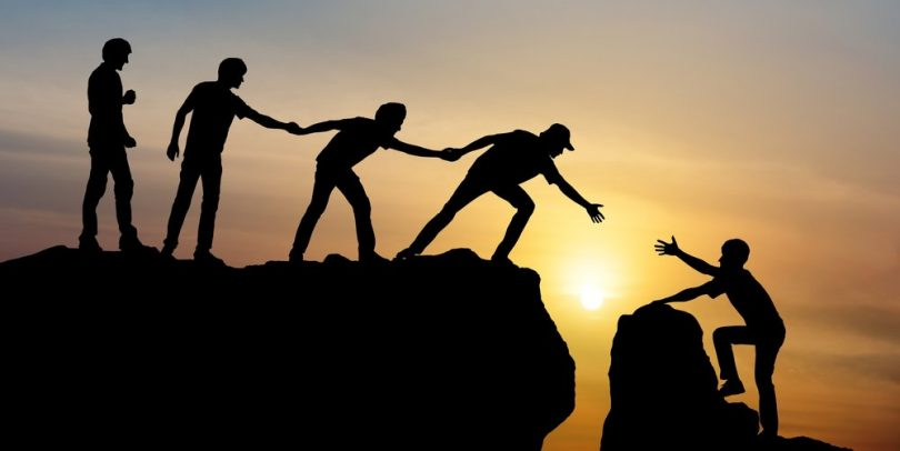 Cómo ganar la confianza de los stakeholders