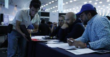 Grupo Modelo apoya a los emprendedores en Talent land