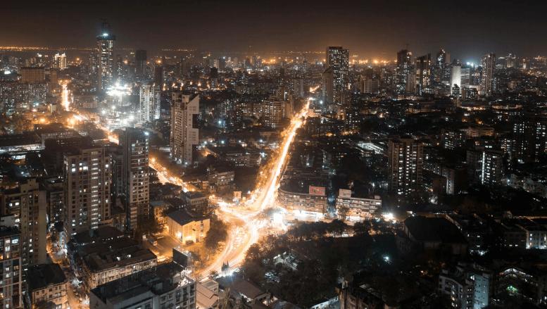 Iluminación solar para ciudades en Uganda