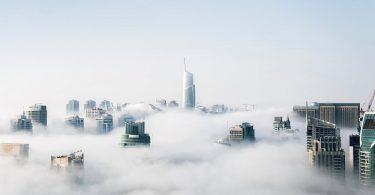 Las 100 ciudades más sostenibles