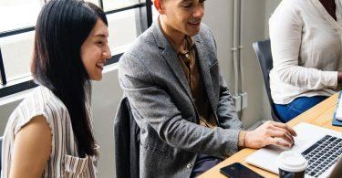 LinkedIn revela la lista de las empresas donde los mexicanos más sueñan con trabaja