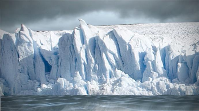 Los glaciares están desapareciendo más rápido de lo que piensas