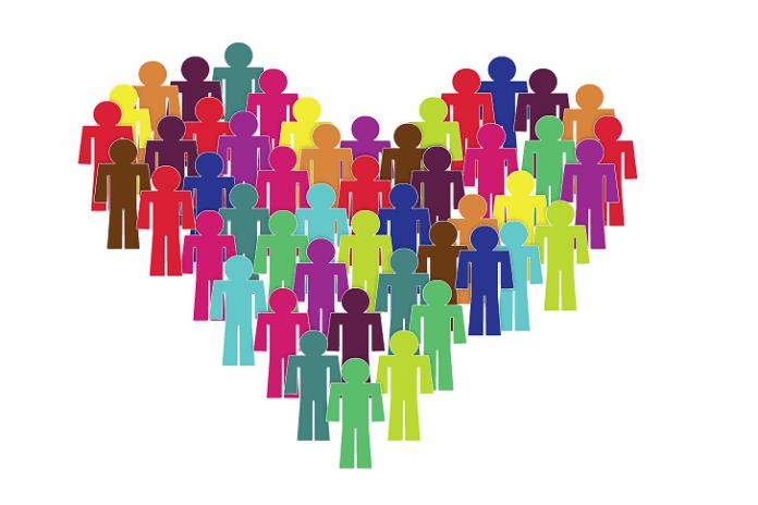 Por qué pensar en inclusión si haces marketing digital