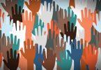 ¿Qué motiva a las personas a participar en la sociedad civil?