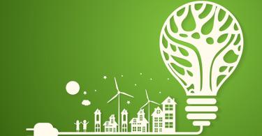 ROI de productos sostenibles