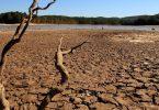 Tres riesgos empresariales en la gestión del agua