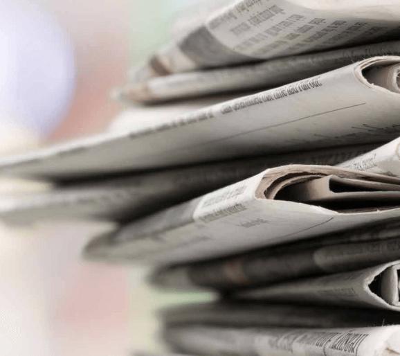 Acelerar la sustentabilidad caso Atlanta Journal-Constitution