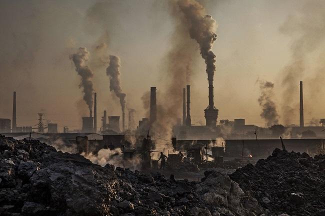 Futuro cero emisiones estudio