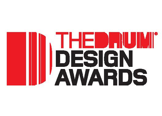 7 campañas diseñadas para el bien - The Drum Design Awards