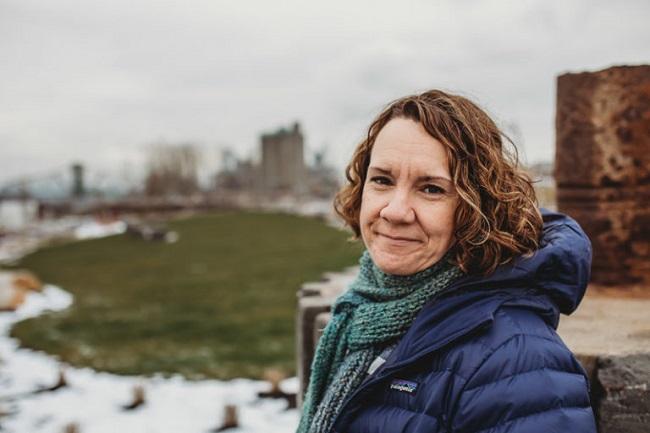 Activistas premiados por defender el planeta: Linda García de los Estados Unidos