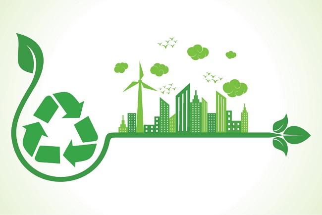 Estudio global sobre sostenibilidad, nuevo estándar para negocios exitosos