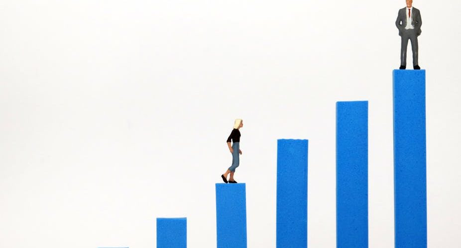 11 maneras de mejorar la igualdad de género en el lugar de trabajo