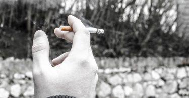 7 campañas contra el tabaquismo