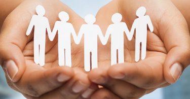 7 ejemplos de emprendedores sociales