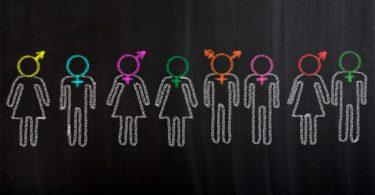 Alexa y Siri refuerzan estereotipos de género