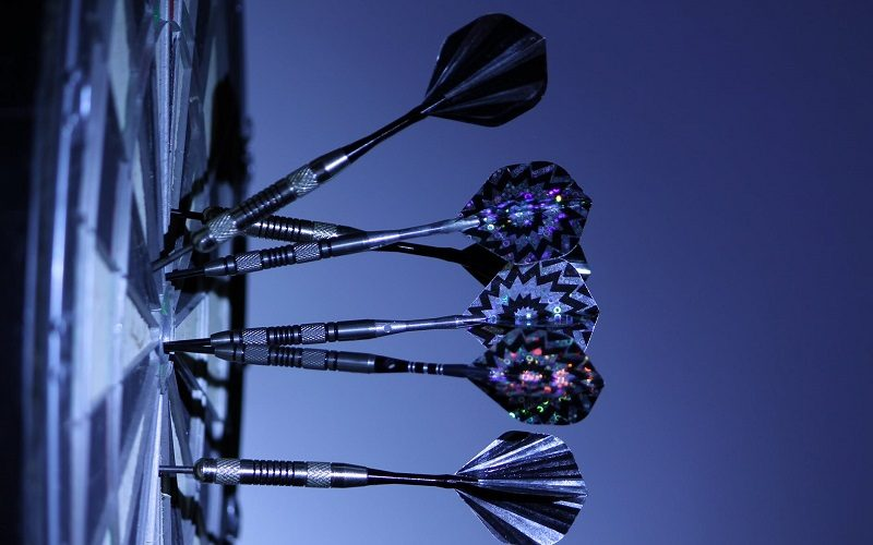 Cómo incorporar un propósito en tu empresa