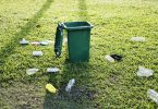 Cómo reciclar mejor