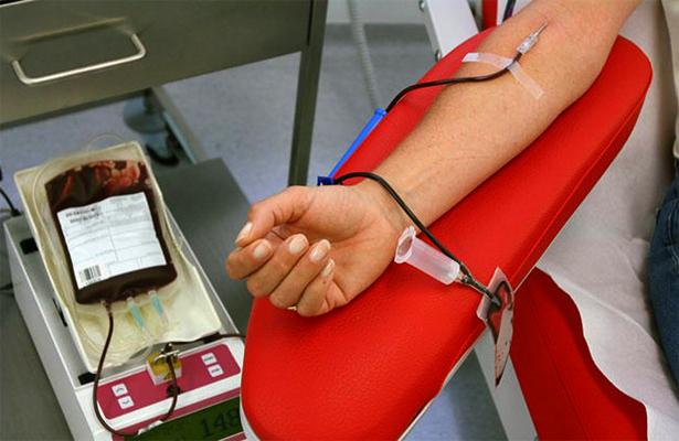 Resultado de imagen para DONACIÓN DE SANGRE