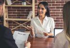 Estas empresas se están asegurando de que haya más mujeres ascendidas