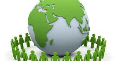 Los CEOs deben invertir más en responsabilidad social