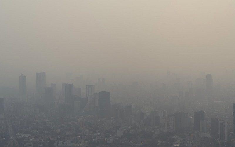 Planes de emergencia vs cambio climático ¡Así es como se manejan!
